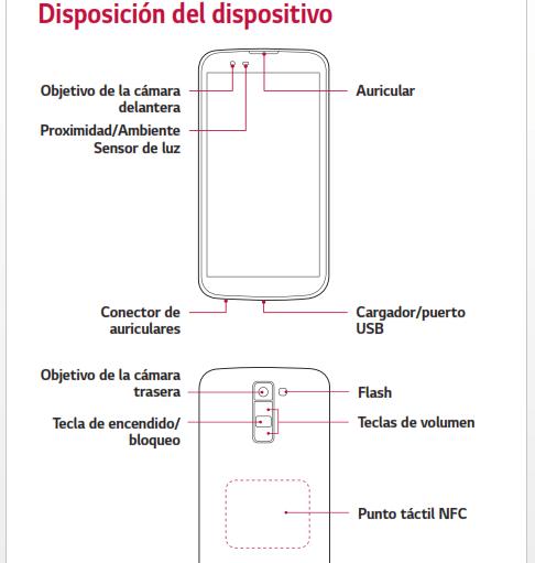 descargar pdf gratis para celular lg