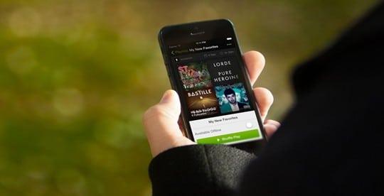 como tener spotify premium sin pagar android